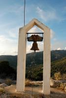 Christos Place