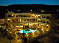 Hotel Afea