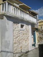 Byronas Cottage