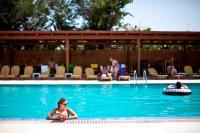 Sivila Hotel All Inclusive
