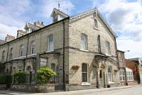 Bowen House