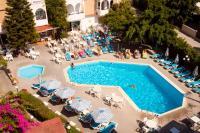 Kassandra Hotel