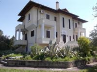 Villa Christina Apartments