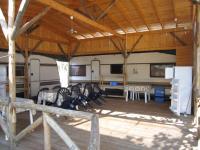 Camping Tsitreli