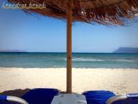 Leandros Beach