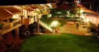 Hotel Balaska