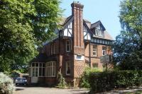 Awentsbury Hotel