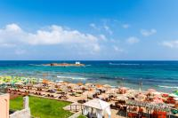 Mira Mare High Beach Annex