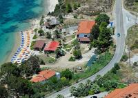 Porto Kalliali