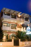Anemolia Apartments