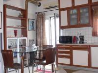 Alena Apartments