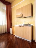 Hotel Soggiorno Athena (Italien Pisa) - Booking.com