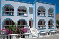 Finikas Hotel