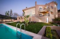 Villa Kleanthi