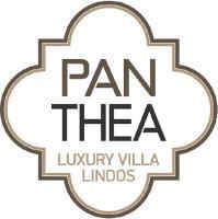 Villa Panthea