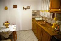 Avlonitis Rooms