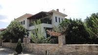 Rafaela House