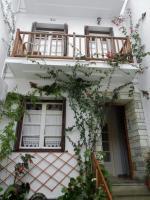 Aggela Guesthouse