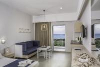Sea View Aparthotel