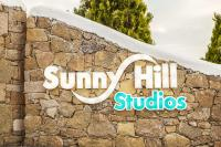 Sunny Hill Studios