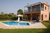 Villa Simeoni