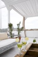 Mykonos Unique Apartment