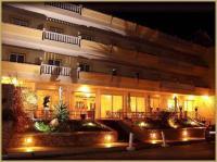 Laodamia Hotel