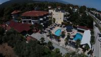 Hotel Niko Paradise