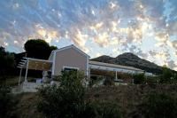 Villa Contessa