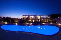 El Mar Estate & Villas