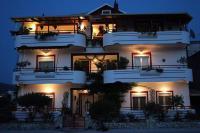 Elenas Apartments