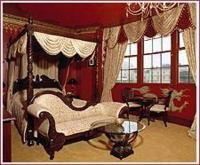 Royal Pavillion Townhouse Hotel