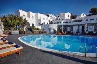 Finikia Memories Hotel