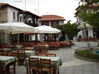 Barbagiannis House