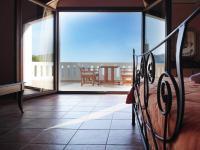 Villa Gaia Apartments