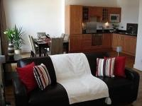 Portl and  Serviced Apartments