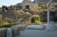 Villa Erianna