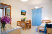 Yiannis Apartments & Studios
