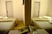 Phidias Hotel