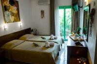 Hotel Kostis