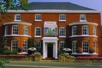 Hundred House Hotel