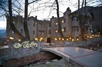 Melies Boutique Hotel