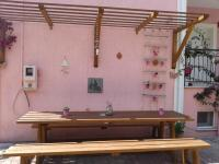 Elpida Studio