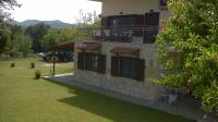 Villa Vivima