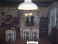 Akros Oreon Green Small Hotel