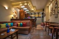 Dionisis Hotel