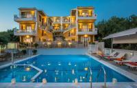 Orizontas Hotel