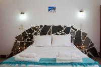 Faros Hotel