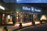 Dundee Hilton