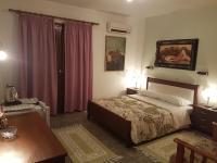 Sofia Rooms